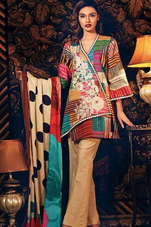 /Images/Product/Gallery/DESIGN2-1972381052.jpg