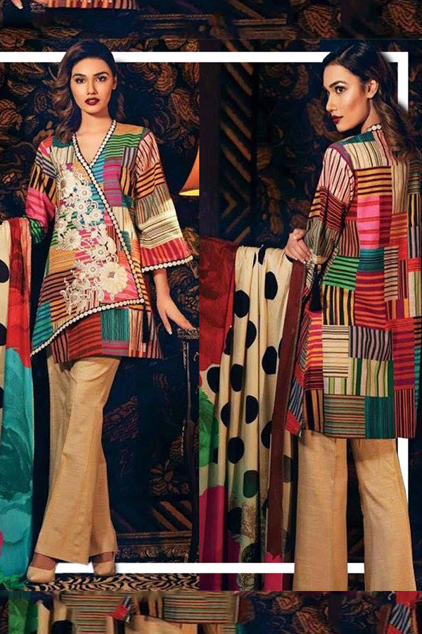 /Images/Product/Gallery/DESIGN2-2991020922.jpg