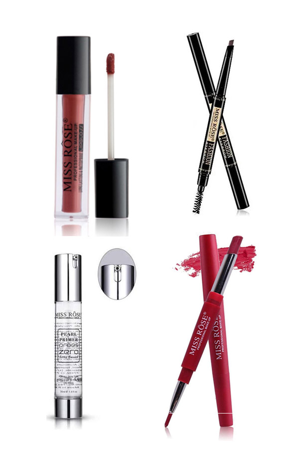 missrose--4-products-